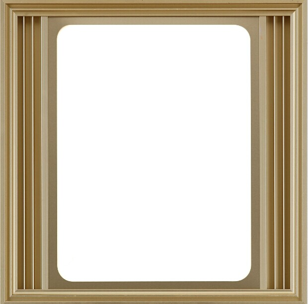 ppt 背景 背景图片 边框 模板 设计 相框 620_612